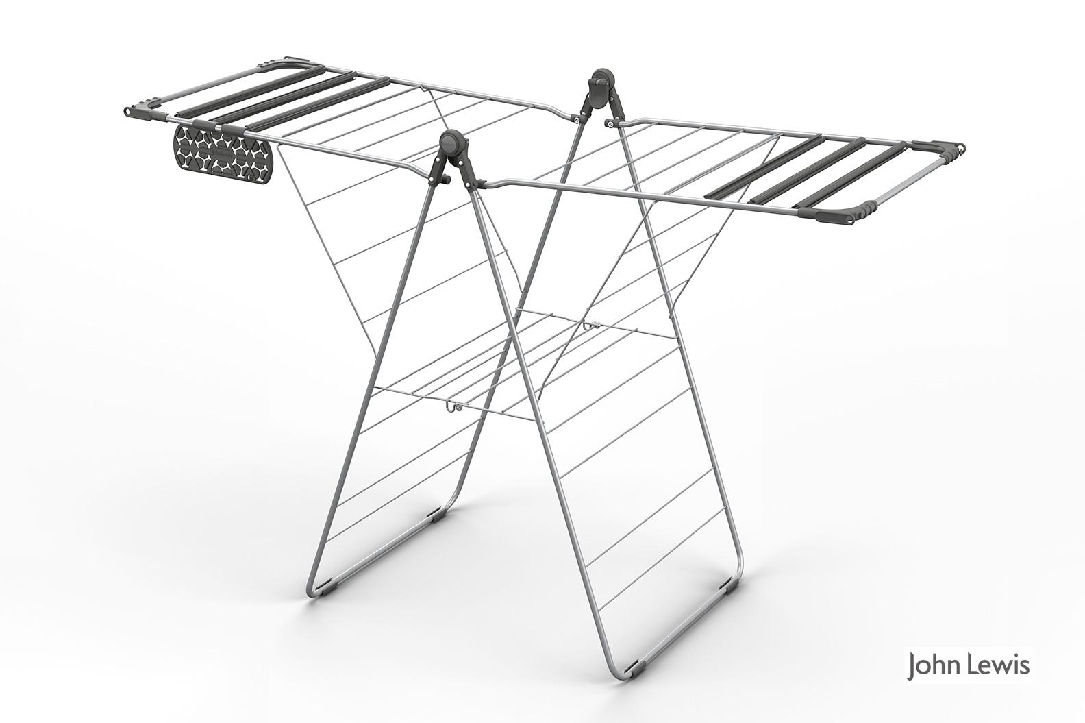 -17-web-Tulettdesign-Airers-5