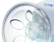 Philips Avent Isis Breast Pump