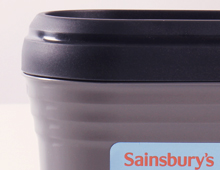 Sainsbury Sinkside Products
