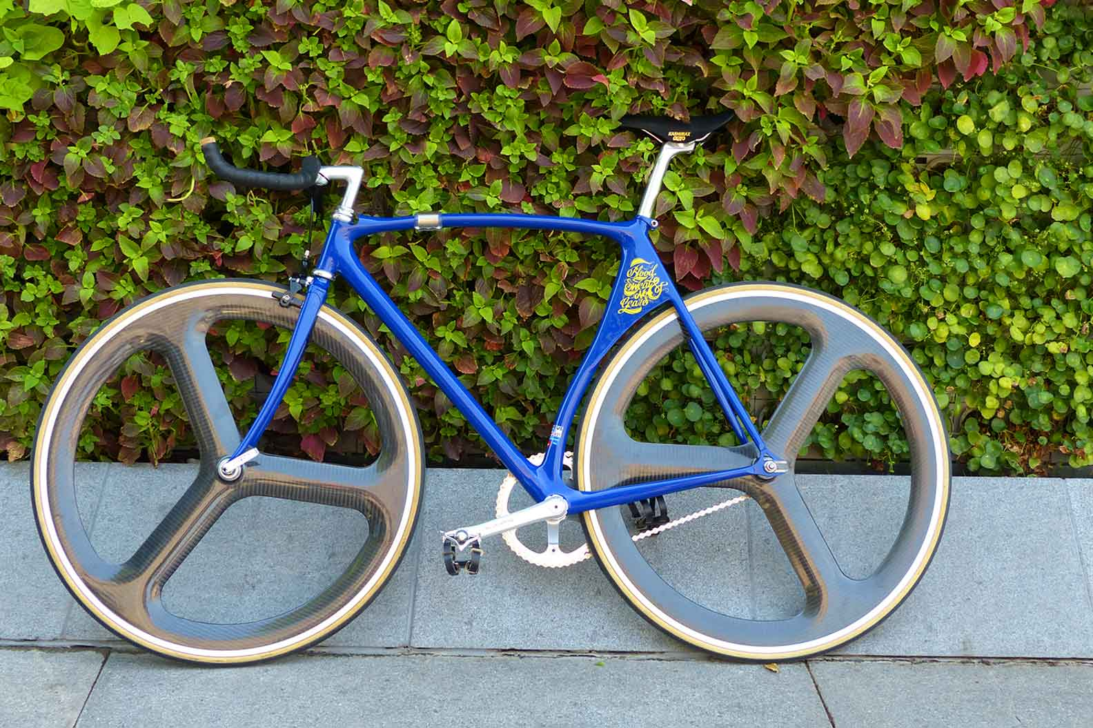 Fixie5-TulettDesign
