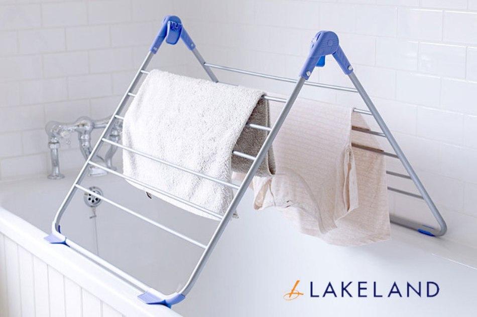 Lakeland-Airer4-TulettDesign