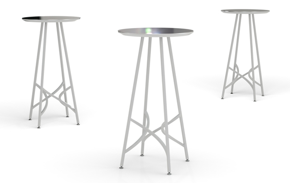 Niche-OnReflection-Table-TulettDesign