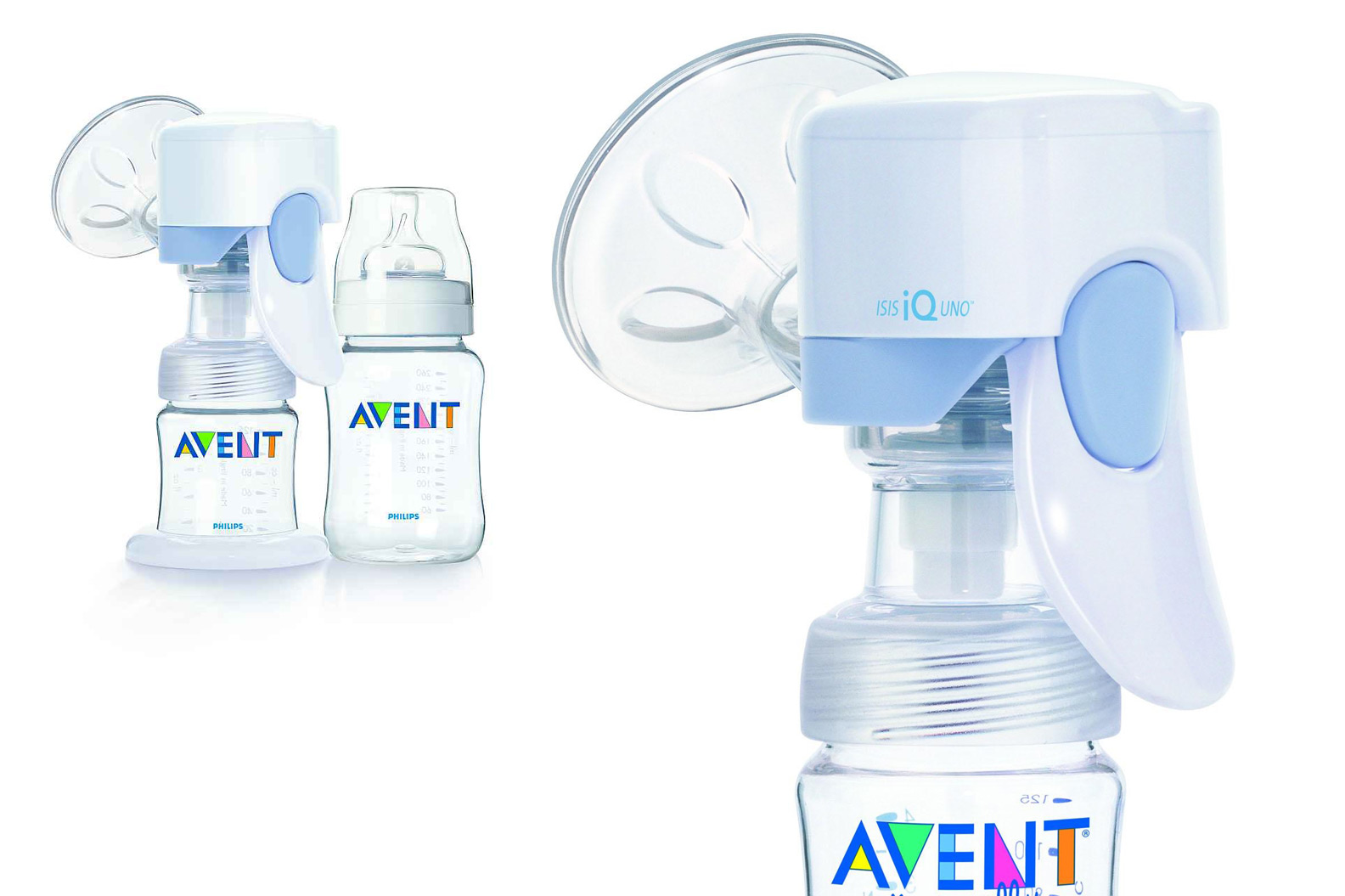 PhilipsAvent-Breastpump-TulettDesign