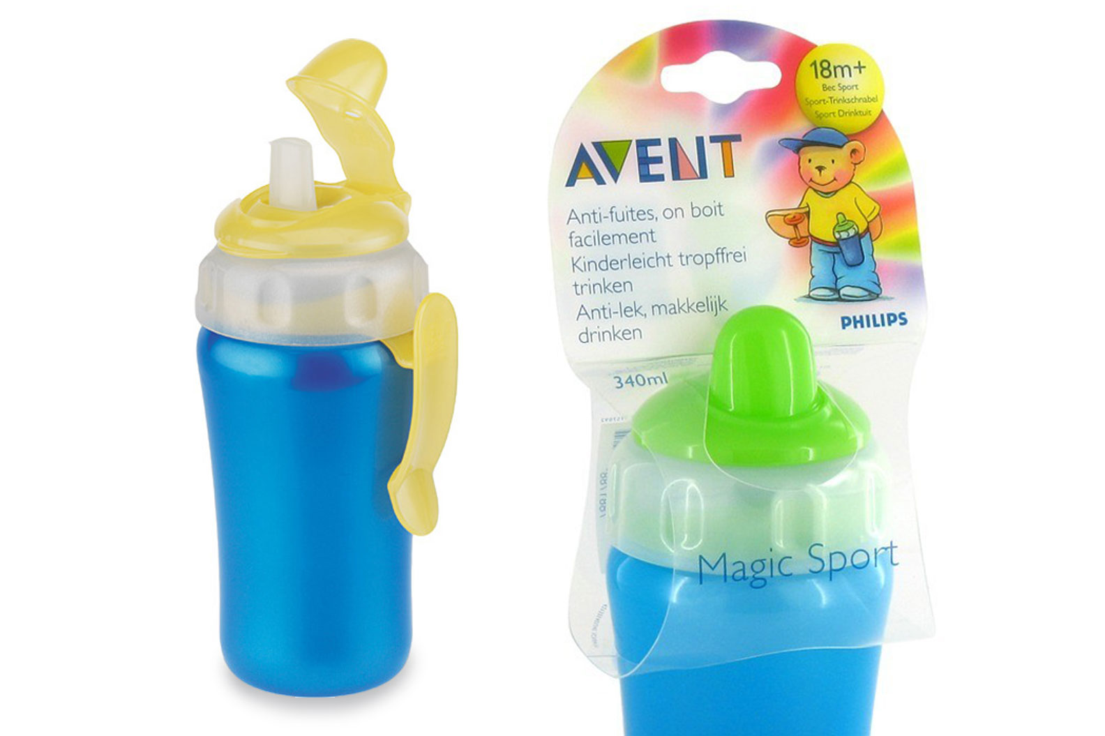 PhilipsAvent-MagicCup-TulettDesign