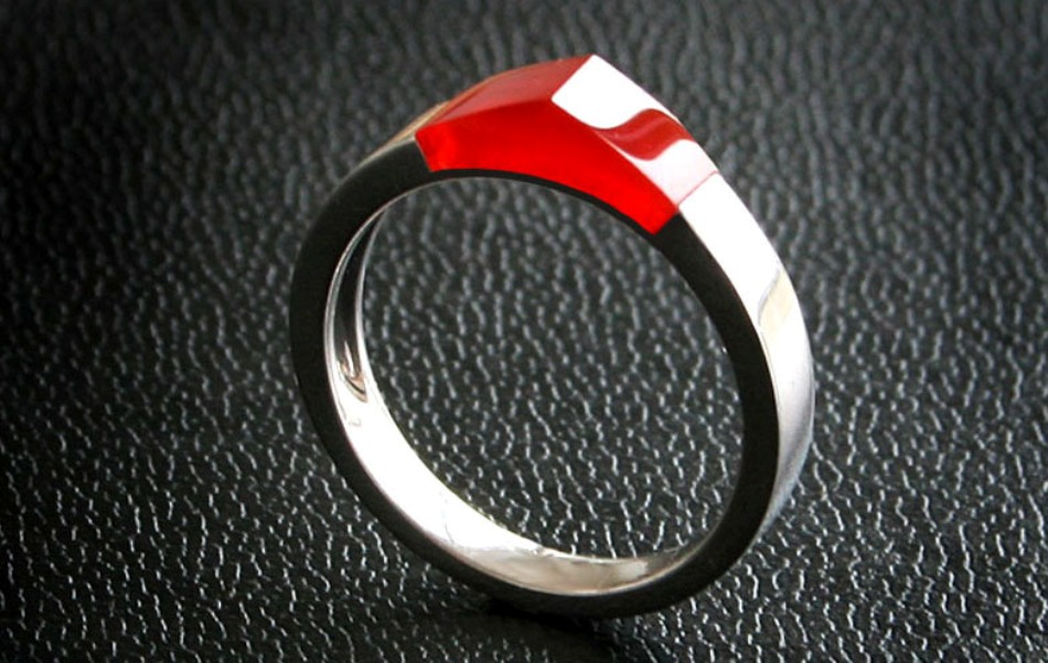 TulettDesign_Ring1