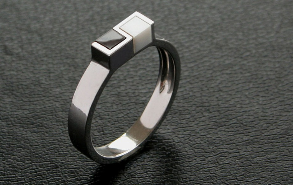 TulettDesign_Ring2