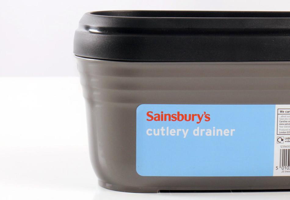 Sainsbury-Sinkside1-TulettDesign