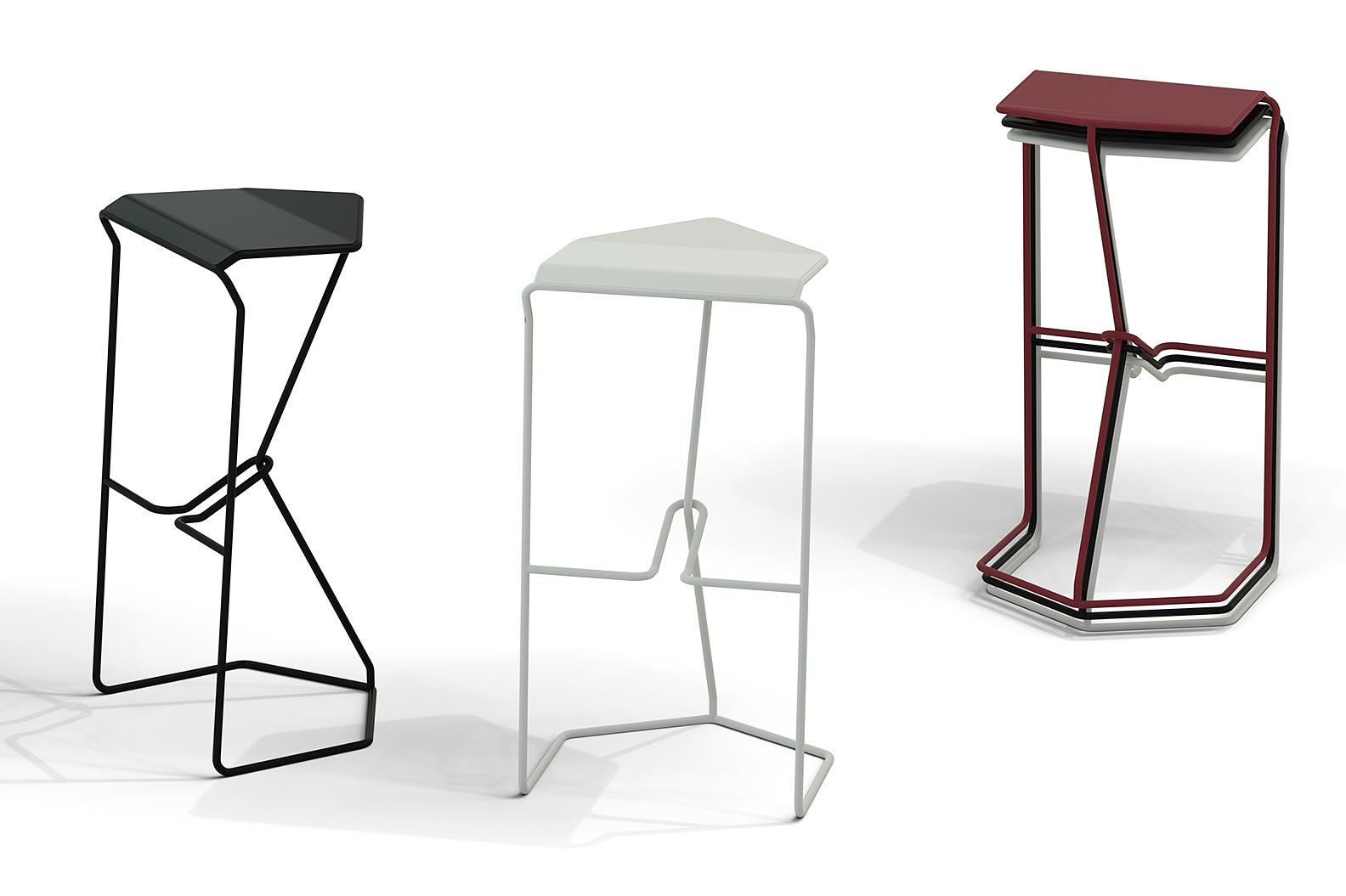 2017-Web-Lewin-stool-1