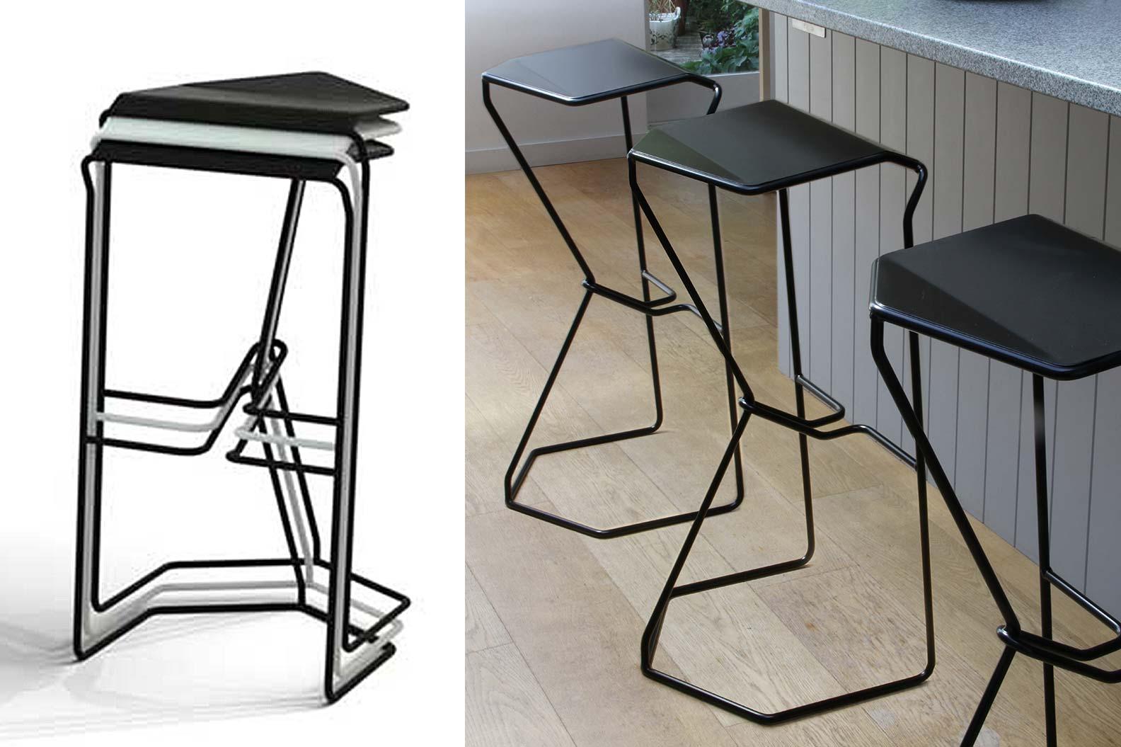 2017-Web-Lewin-stool-2