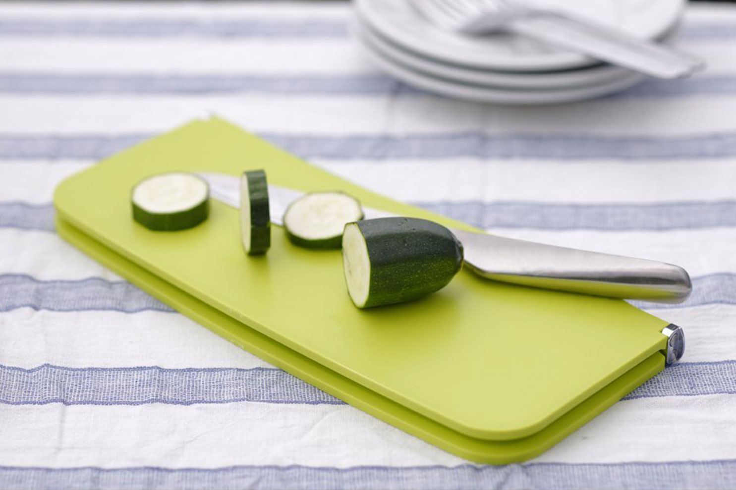 17-TulettDesign-Kaga-chopping-Board-3