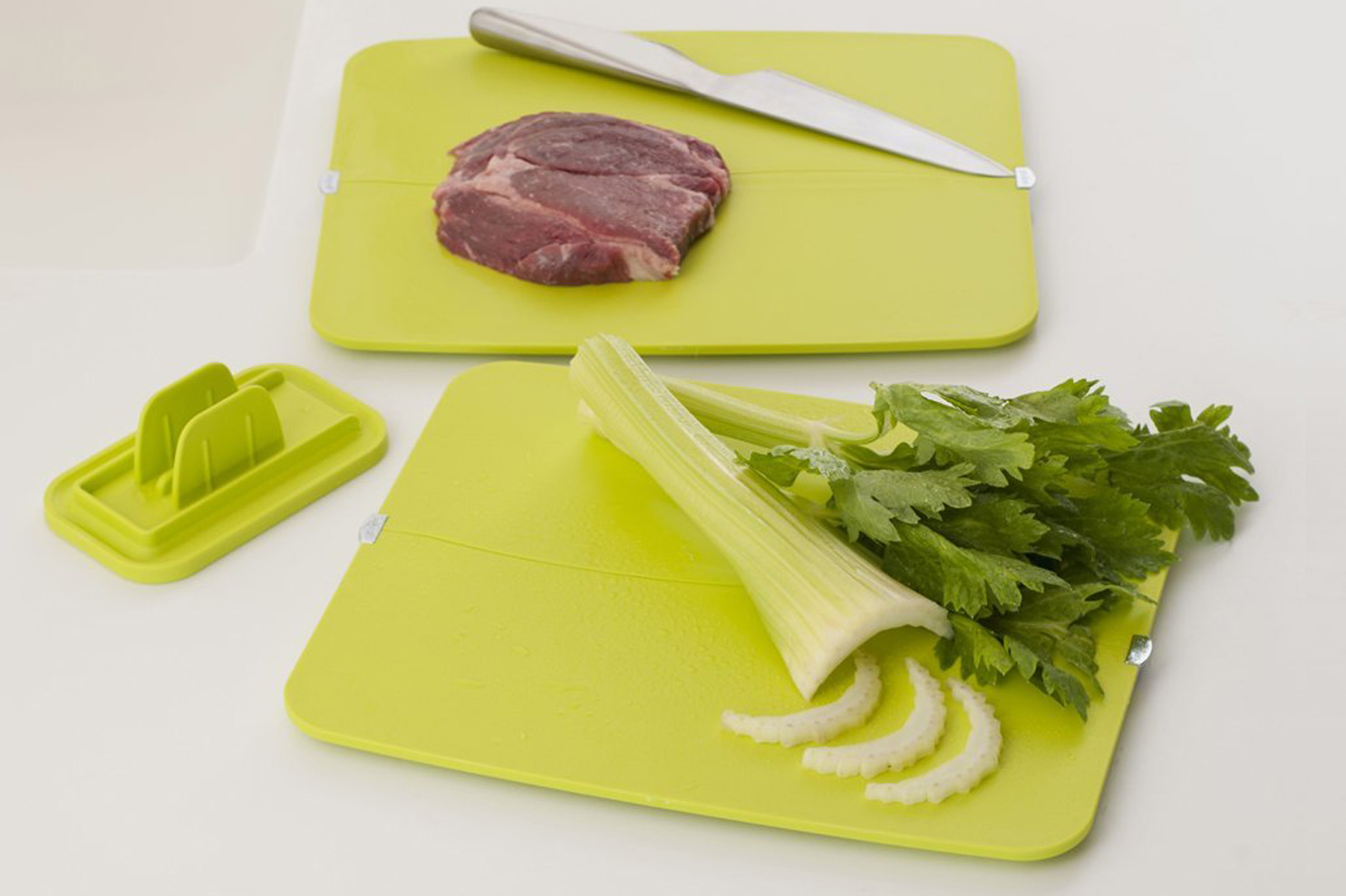 17-TulettDesign-Kaga-chopping-Board-4