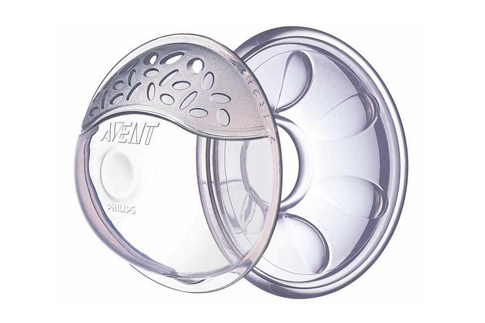 17-Web-TulettDesign_Avent_Breast-shell-1