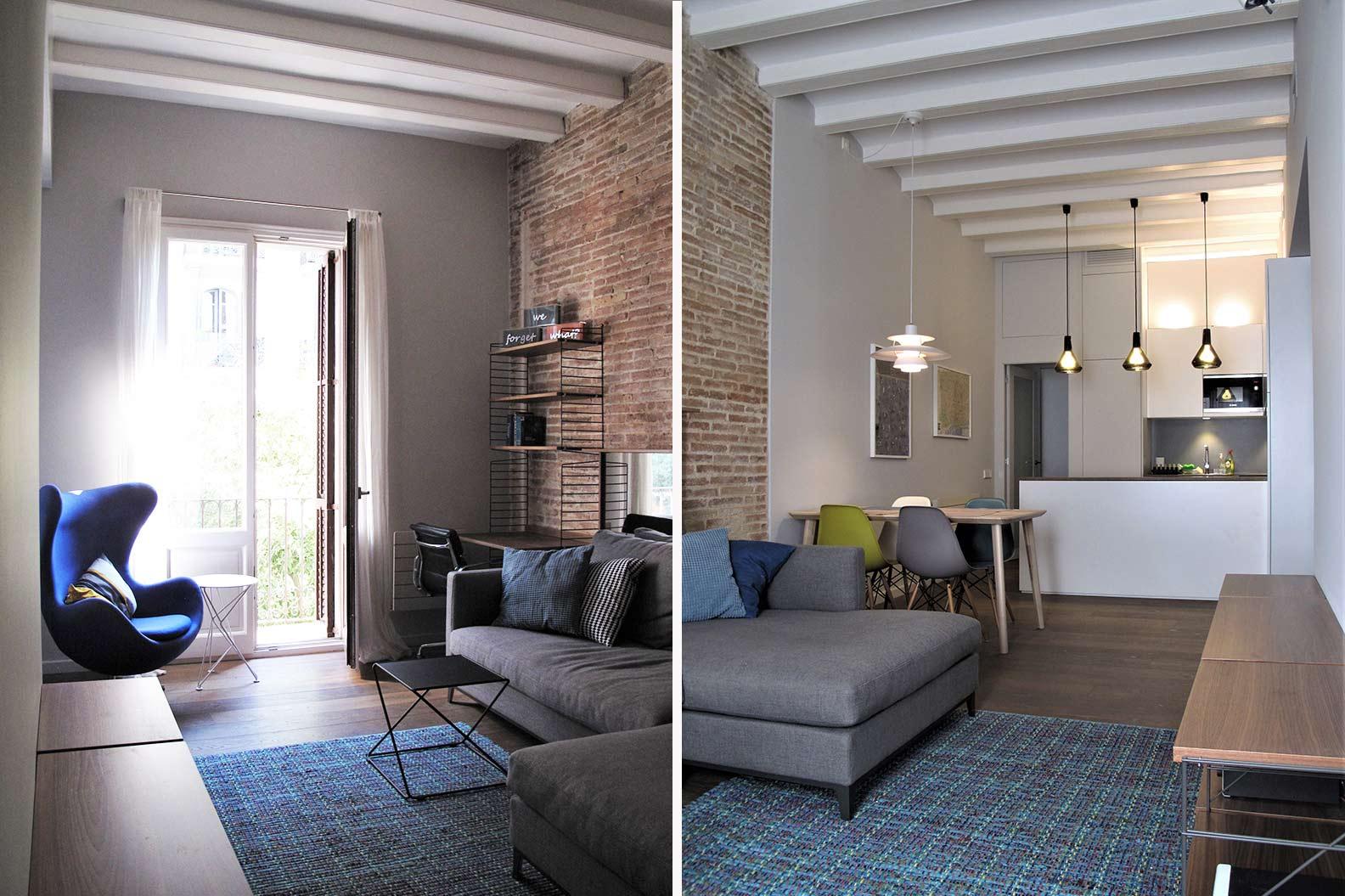 2017-Web-147-Girona-pic-10