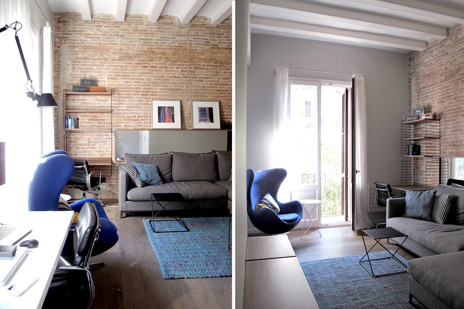 2017-Web-147-Girona-pic-6