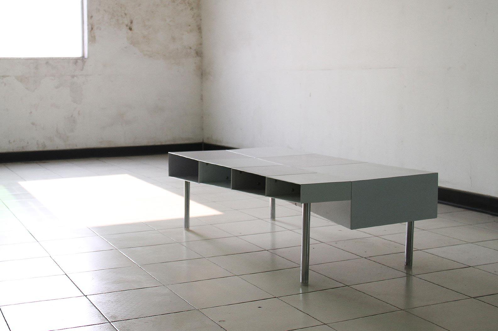 2017-Web-7-Box-table-1