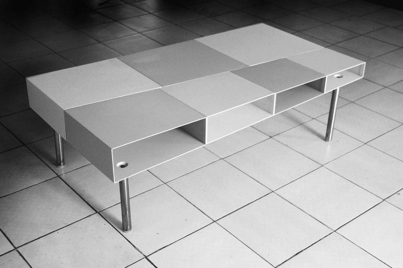 2017-Web-7-Box-table-2