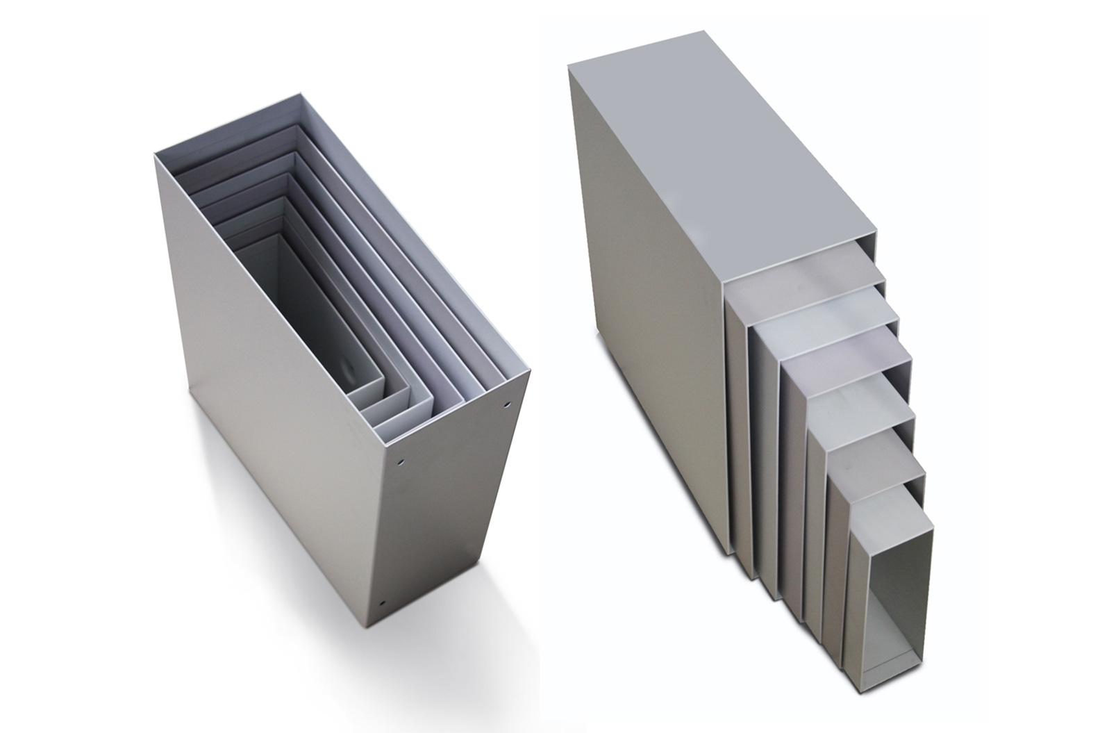 2017-Web-7-Box-table-3