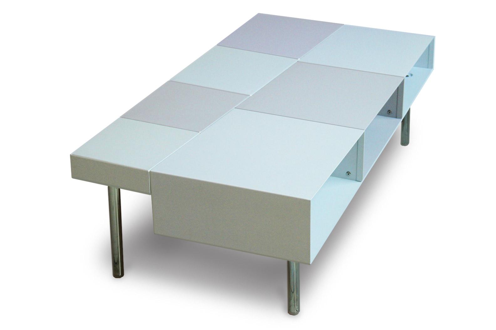 2017-Web-7-Box-table-5