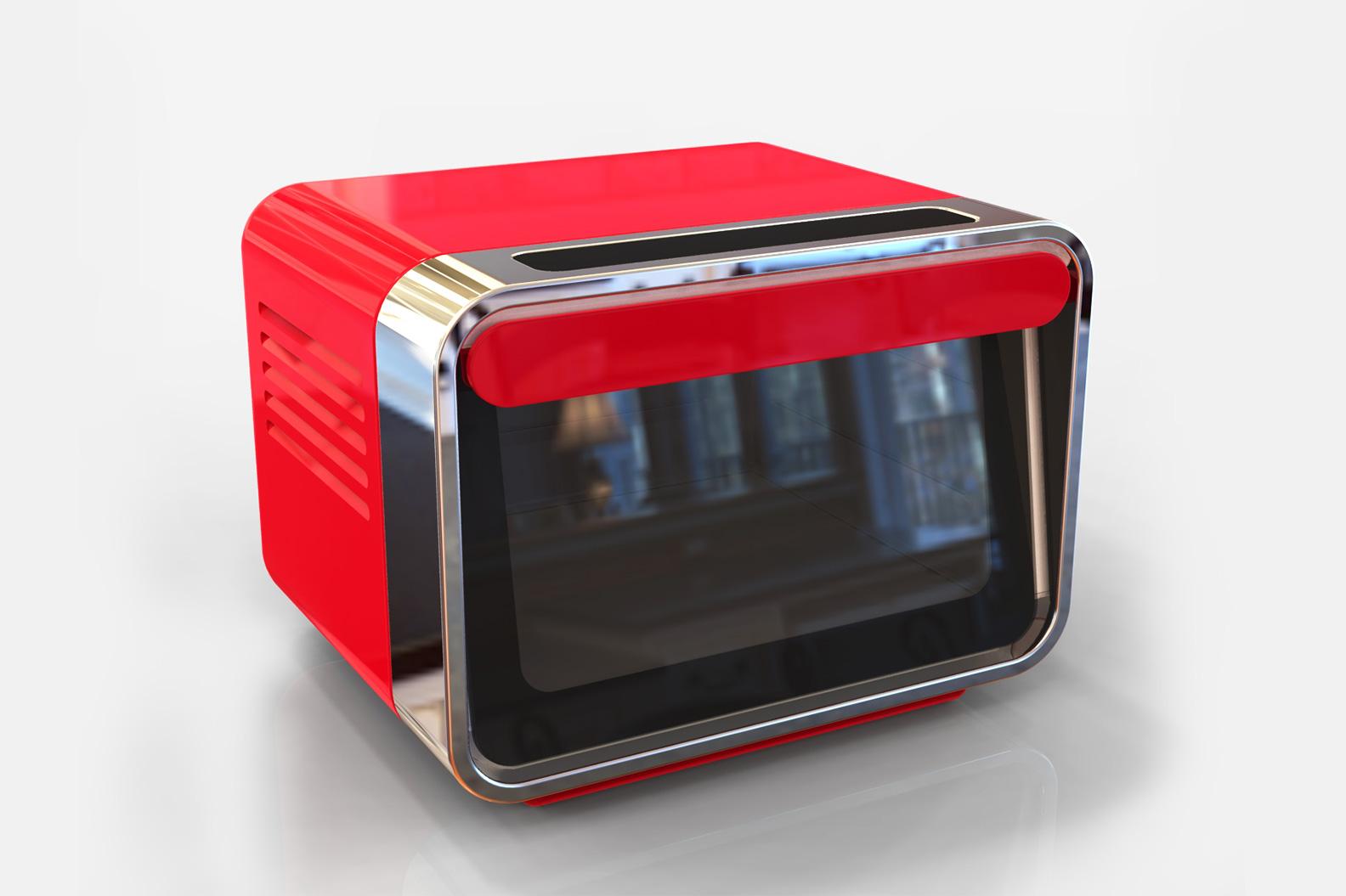 2017-Web-Mindy-Oven-1