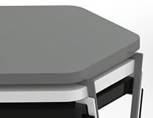 V1 Side Table