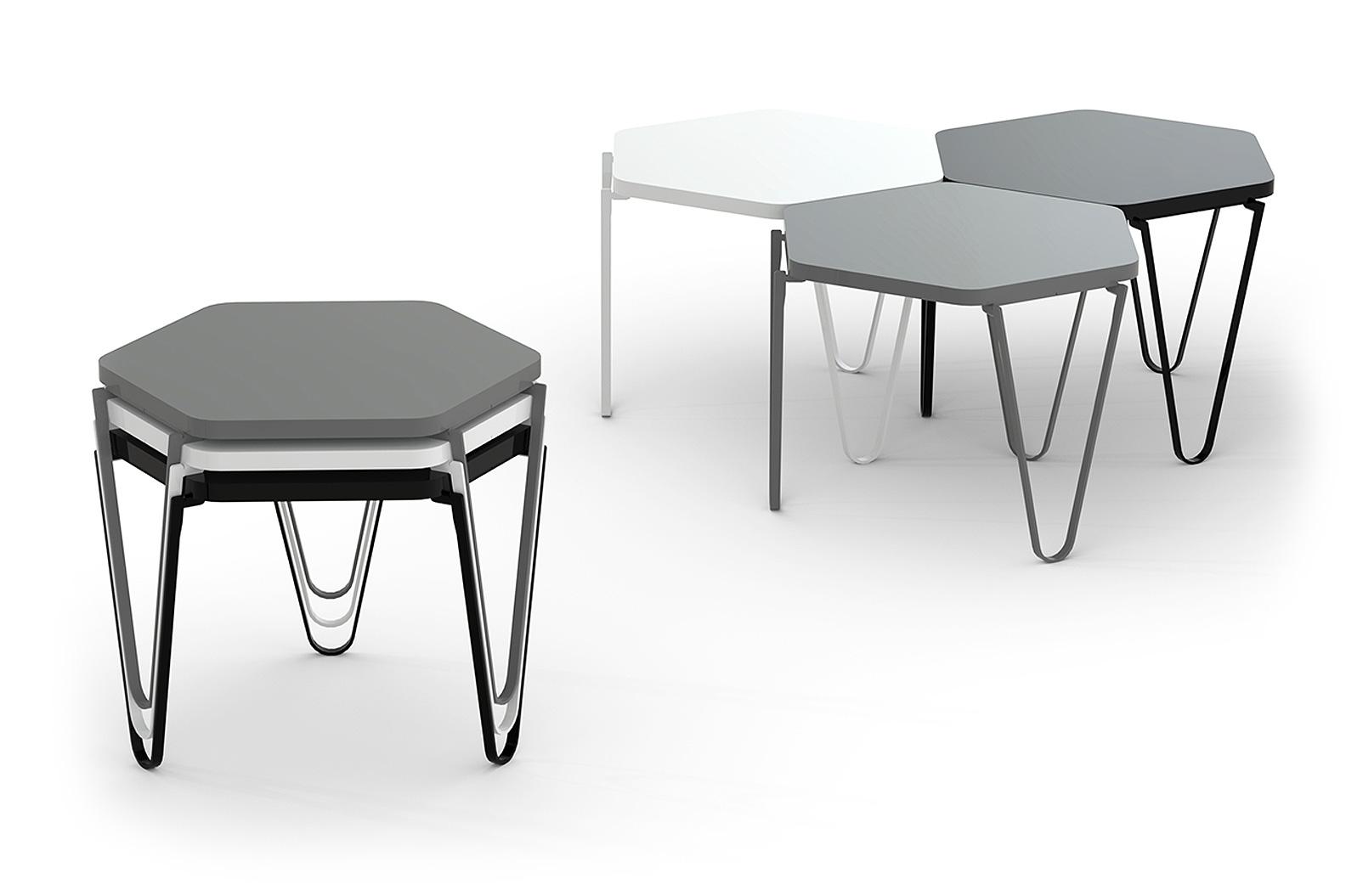 2017-Web-V1-table-1