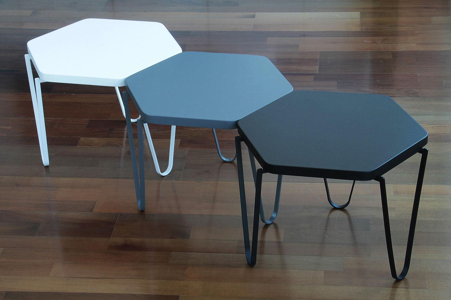 2017-Web-V1-table-2