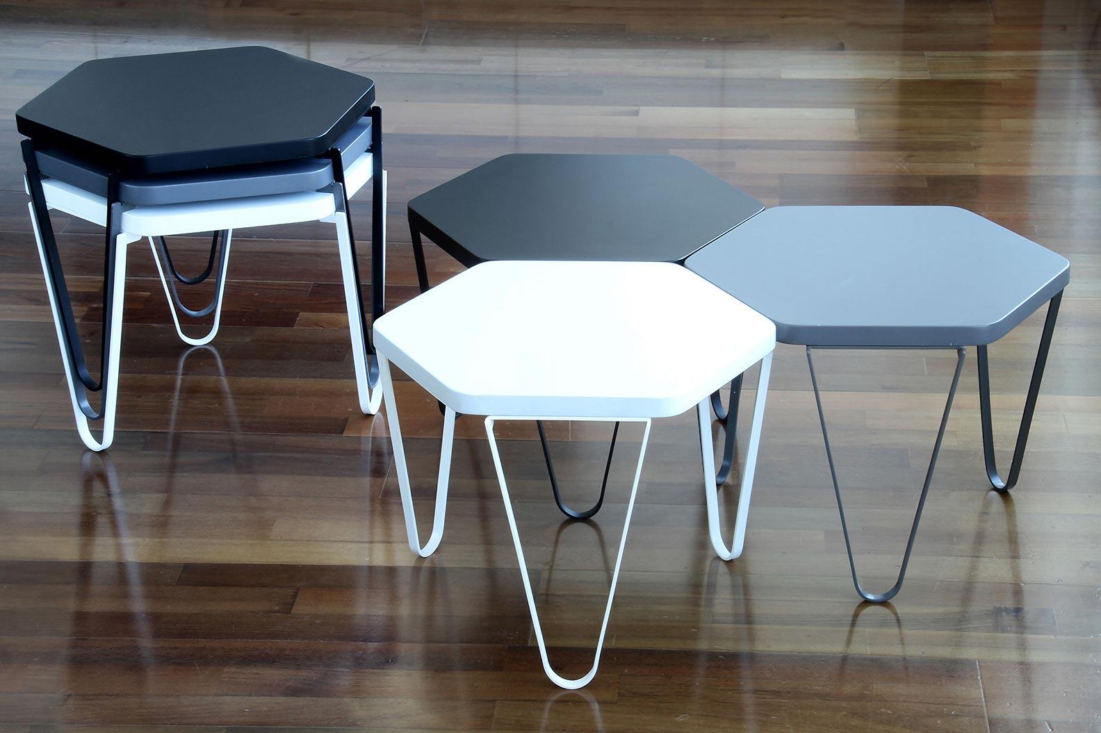 2017-Web-V1-table-3
