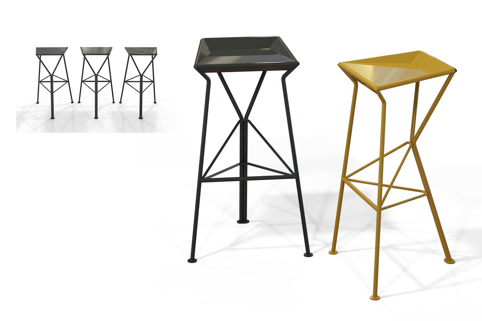 2017-Web-Zimbra-stool-1