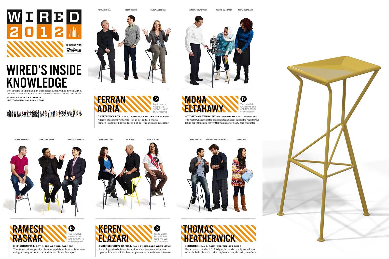 2017-Web-Zimbra-stool-2