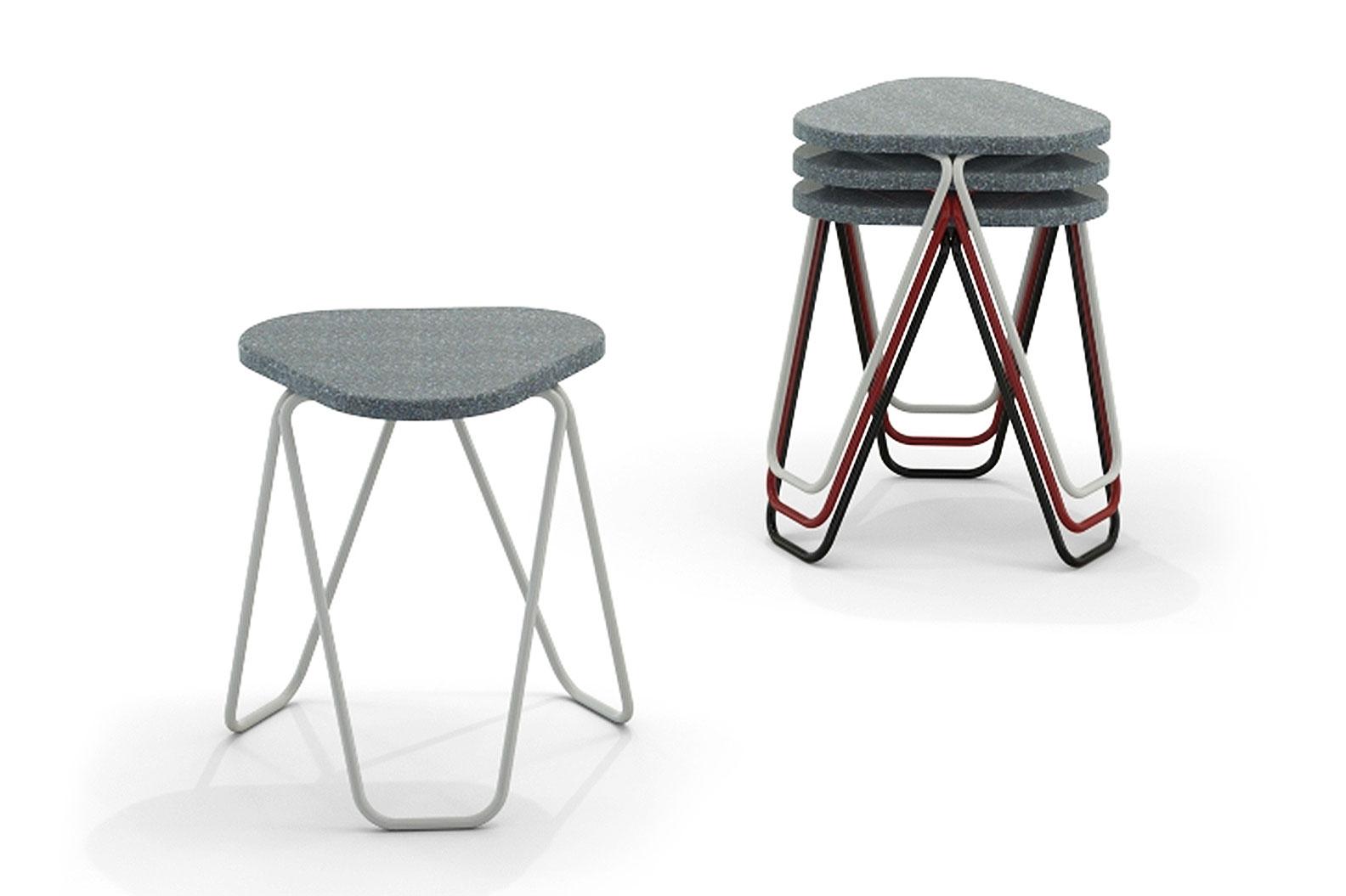 2017-Web-stools-trilobe-1