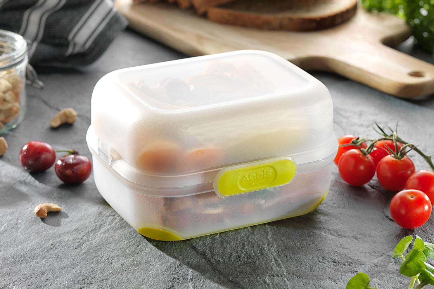 2017-lunch-box-web-6