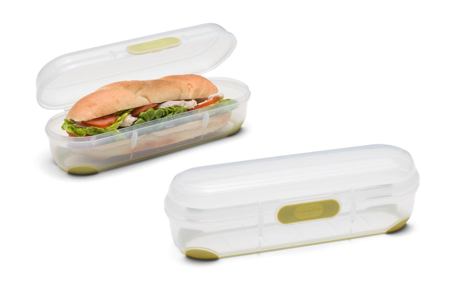 2017-lunch-box-web-9