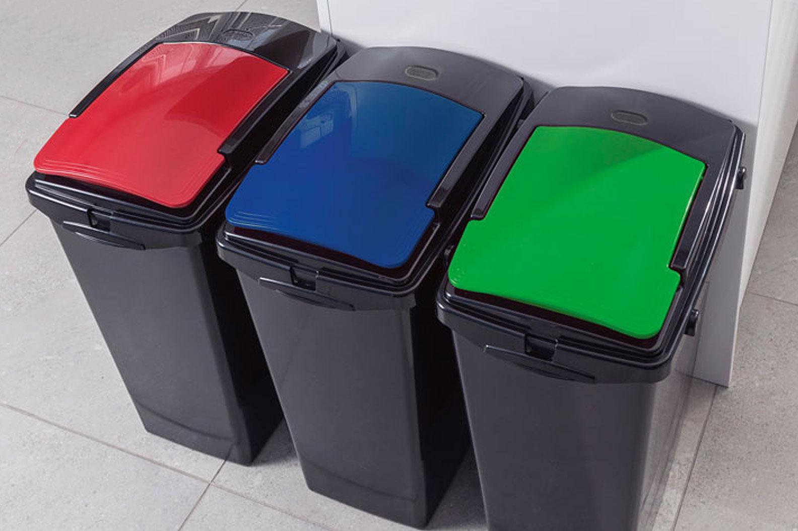 Addis-bin-WEB-7-recycle