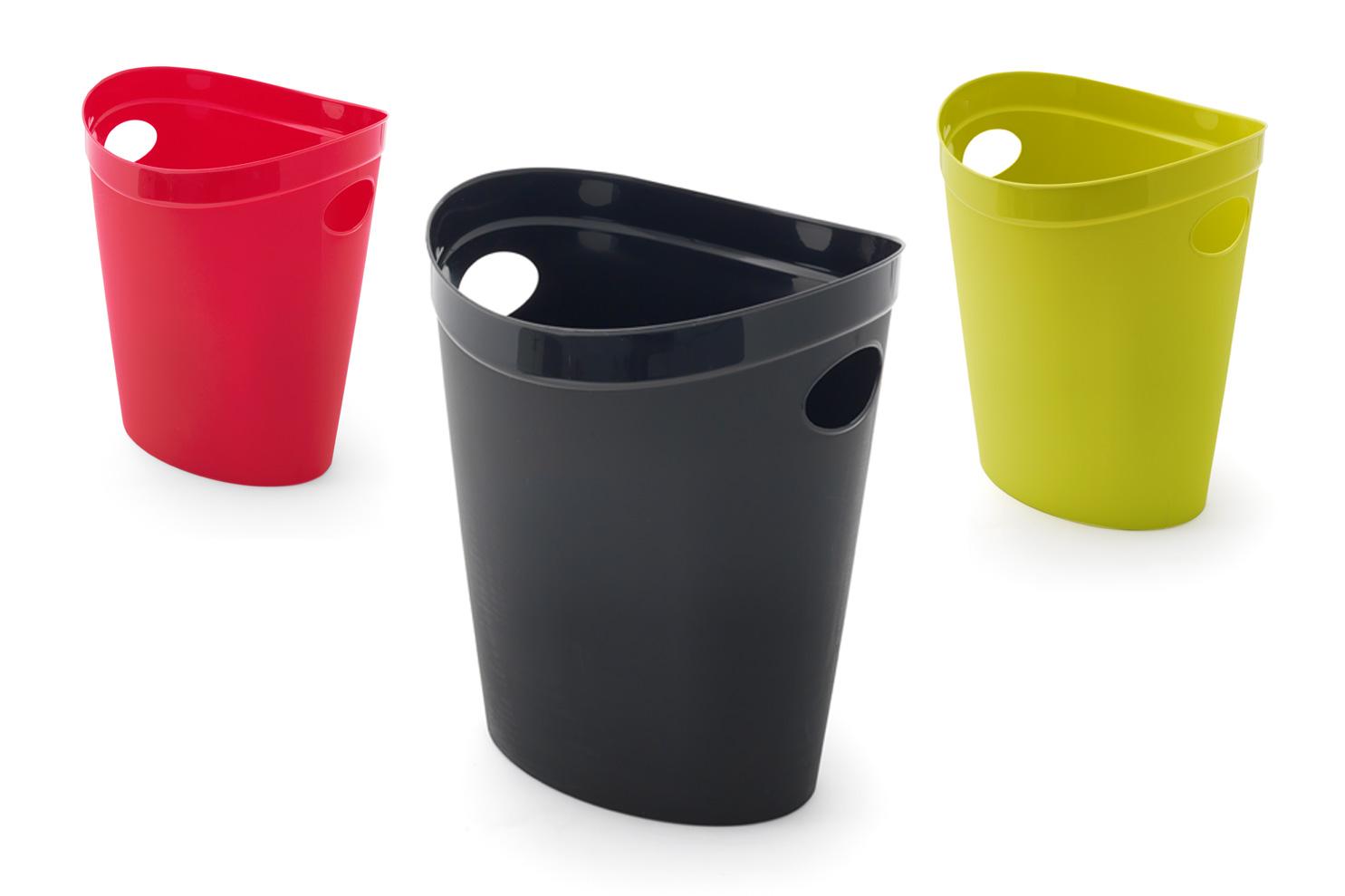 Addis-waste-paper-bin-WEB-6