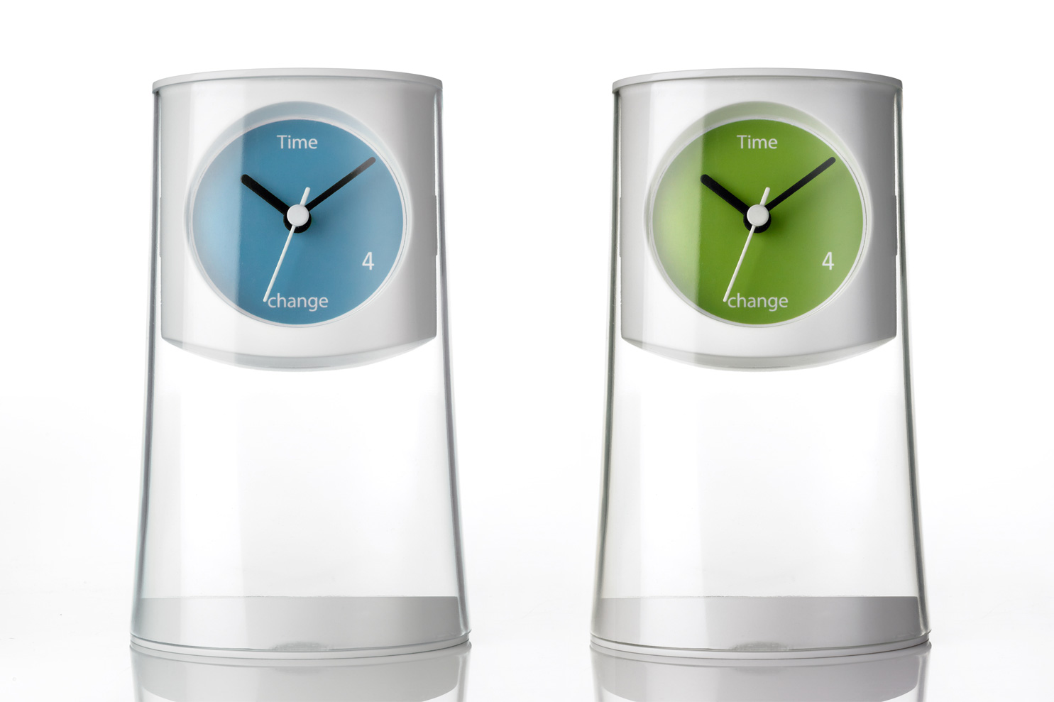 Clock-for-web-BETTER-RES-Blue-green-3