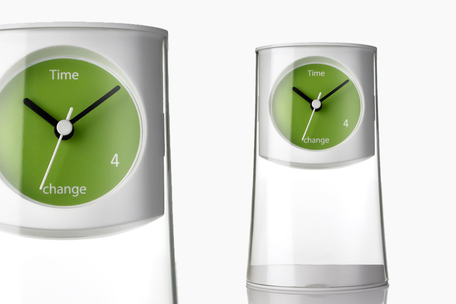 Clock-for-web-BETTER-RES-green-