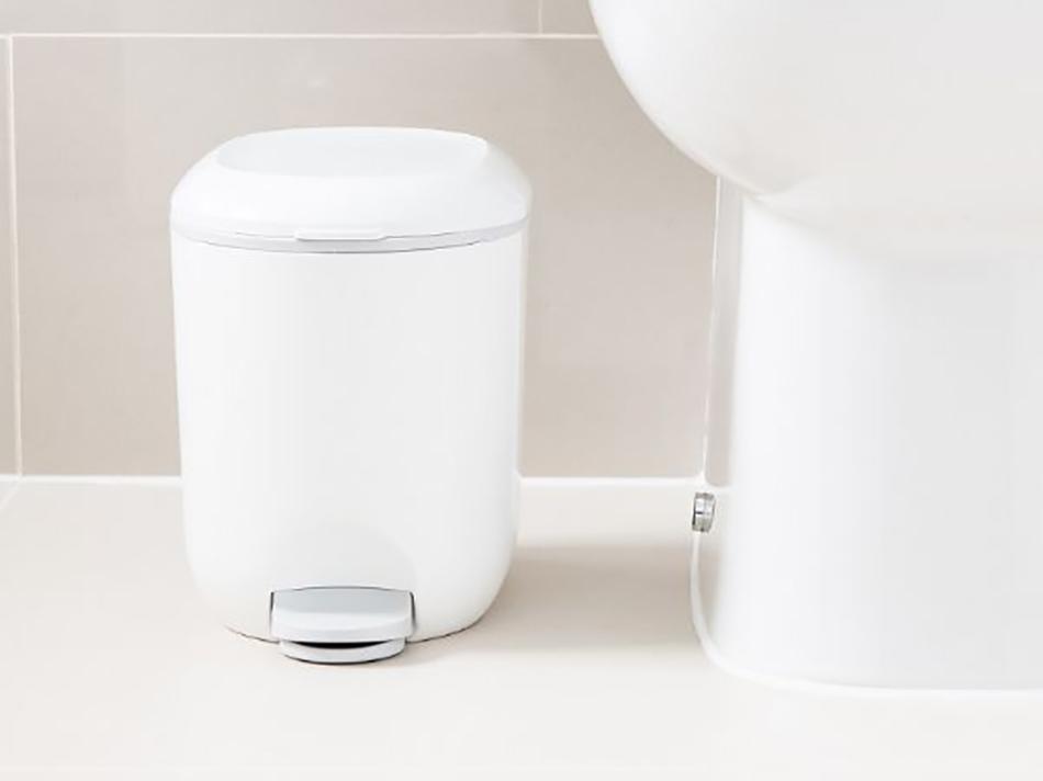 Addis-Bathroom-Bin1-