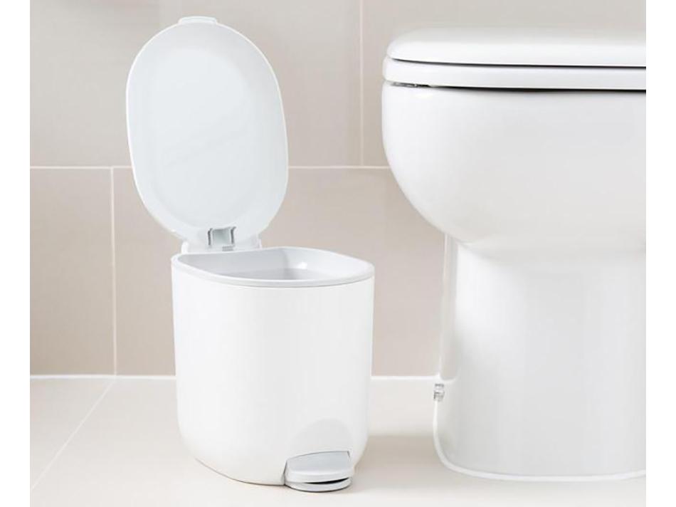 Addis-Bathroom-Bin2-