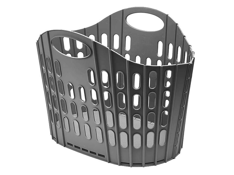 TulettDesign- Fold-flat Washing Basket6