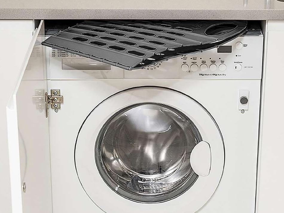 TulettDesign- Fold-flat Washing Basket5