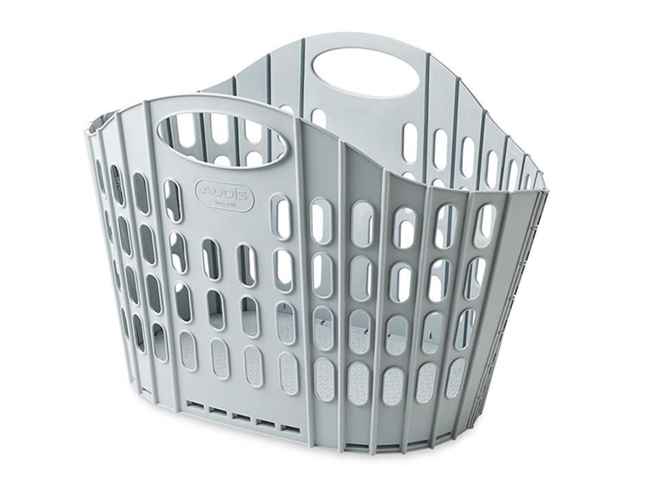 TulettDesign- Fold-flat Washing Basket1