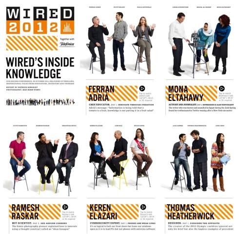2012-Dec-Wired-1.1
