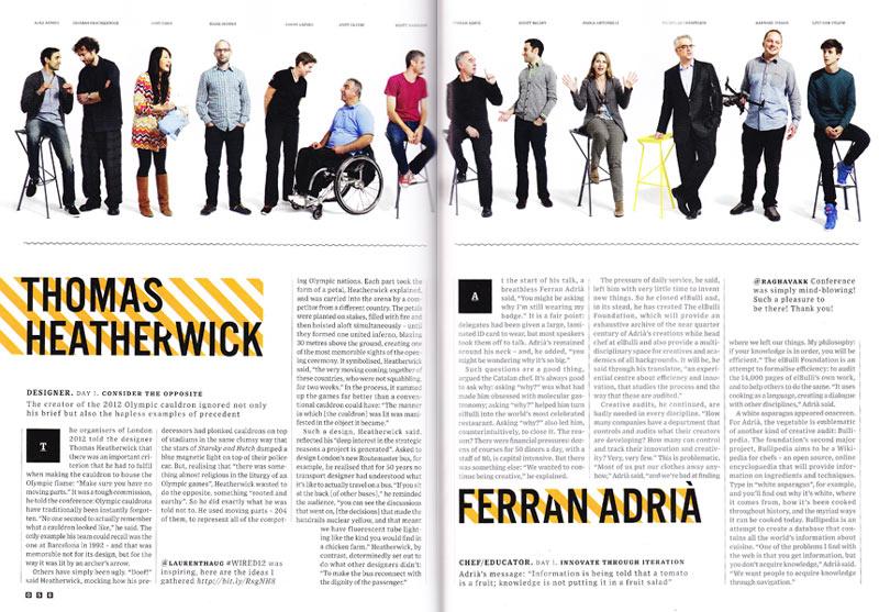 2012-Dec-Wired-Zimbra-3