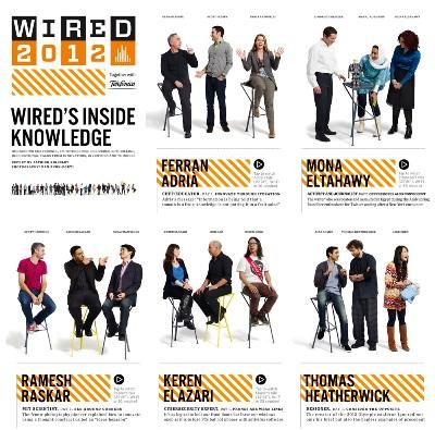 2012-Dec-Wired-Zimbra-EX